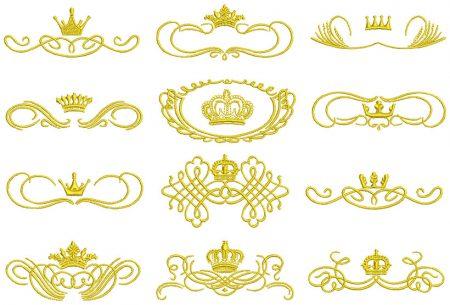 RoyalCrownsElements_group