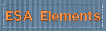 esa elements
