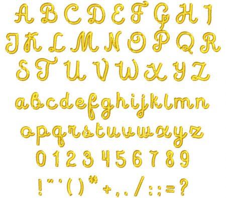 fenway esa flexi fill font icon