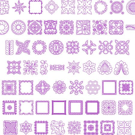 quilters collection 3 icon
