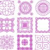 quilters collection 3 gallery image