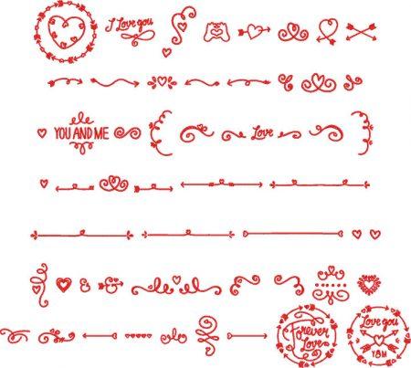 Zz_ValentineDoodles_1