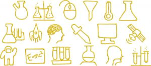 science 1 glyphs gallery image